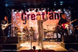2016.12.03 Greatland - Gamlebyen Kulturhus - L1050008