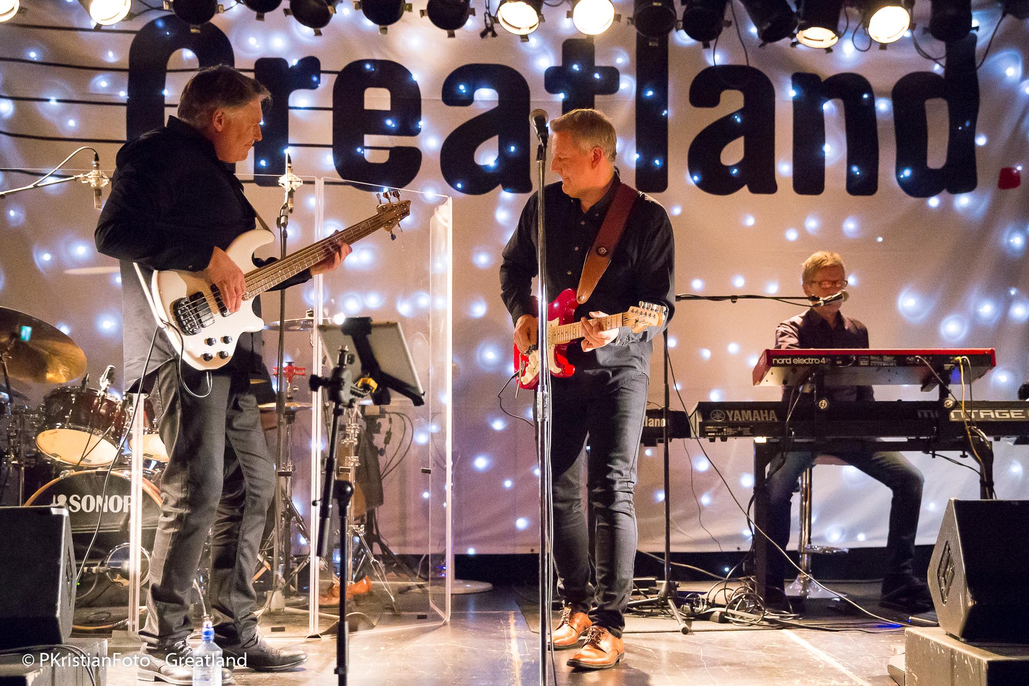2016.12.03 Greatland - Gamlebyen Kulturhus - 172