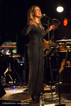 2016.12.03 Greatland - Gamlebyen Kulturhus - 052 - Hanna