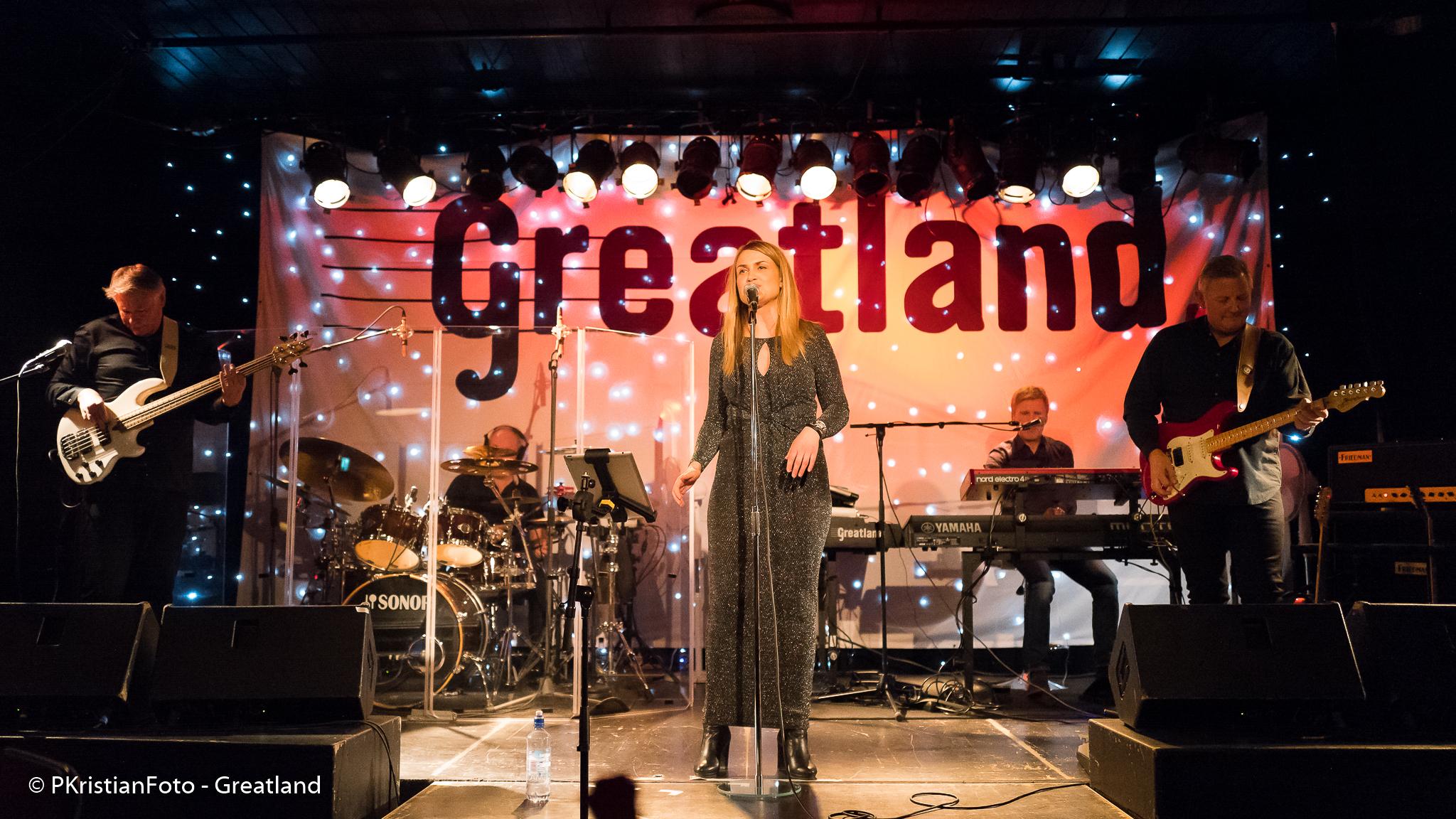 2016.12.03 Greatland - Gamlebyen Kulturhus - L1050022 - 16x9