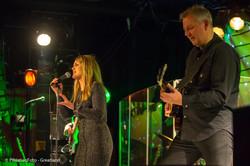 2016.12.03 Greatland - Gamlebyen Kulturhus - 364 - Hanna og Terje