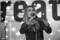 2016.12.03 Greatland - Gamlebyen Kulturhus - 343 - Hanna - SH