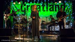 2016.12.03 Greatland - Gamlebyen Kulturhus - 186 - Hele scena - Teaser