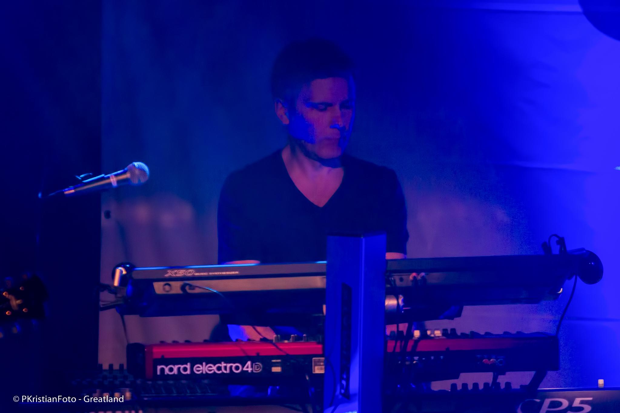 Hans Petter