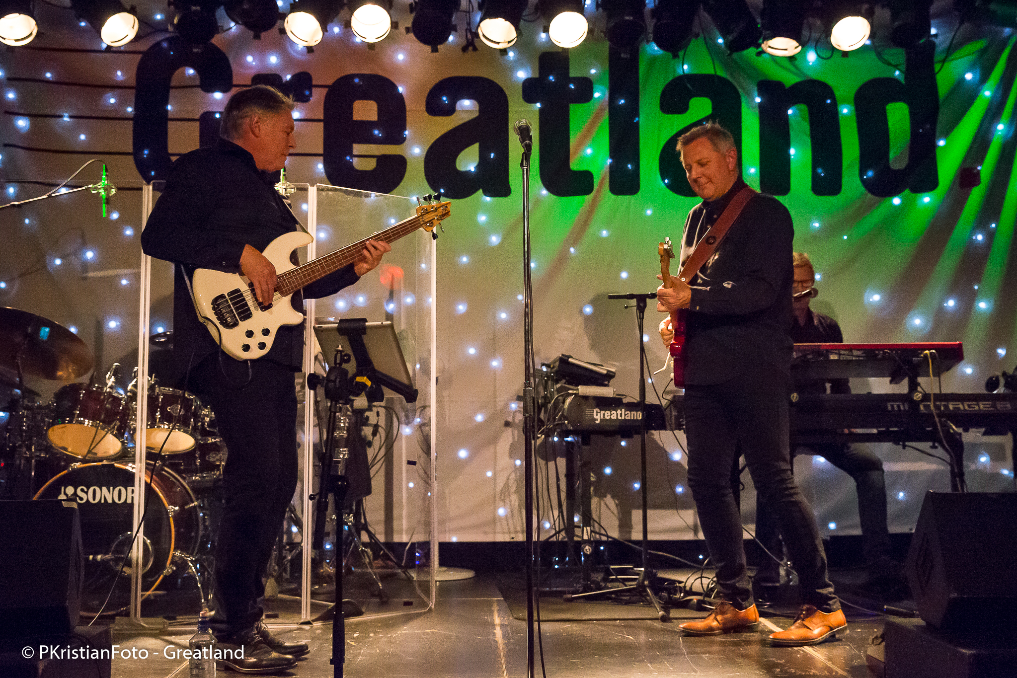 2016.12.03 Greatland - Gamlebyen Kulturhus - 157