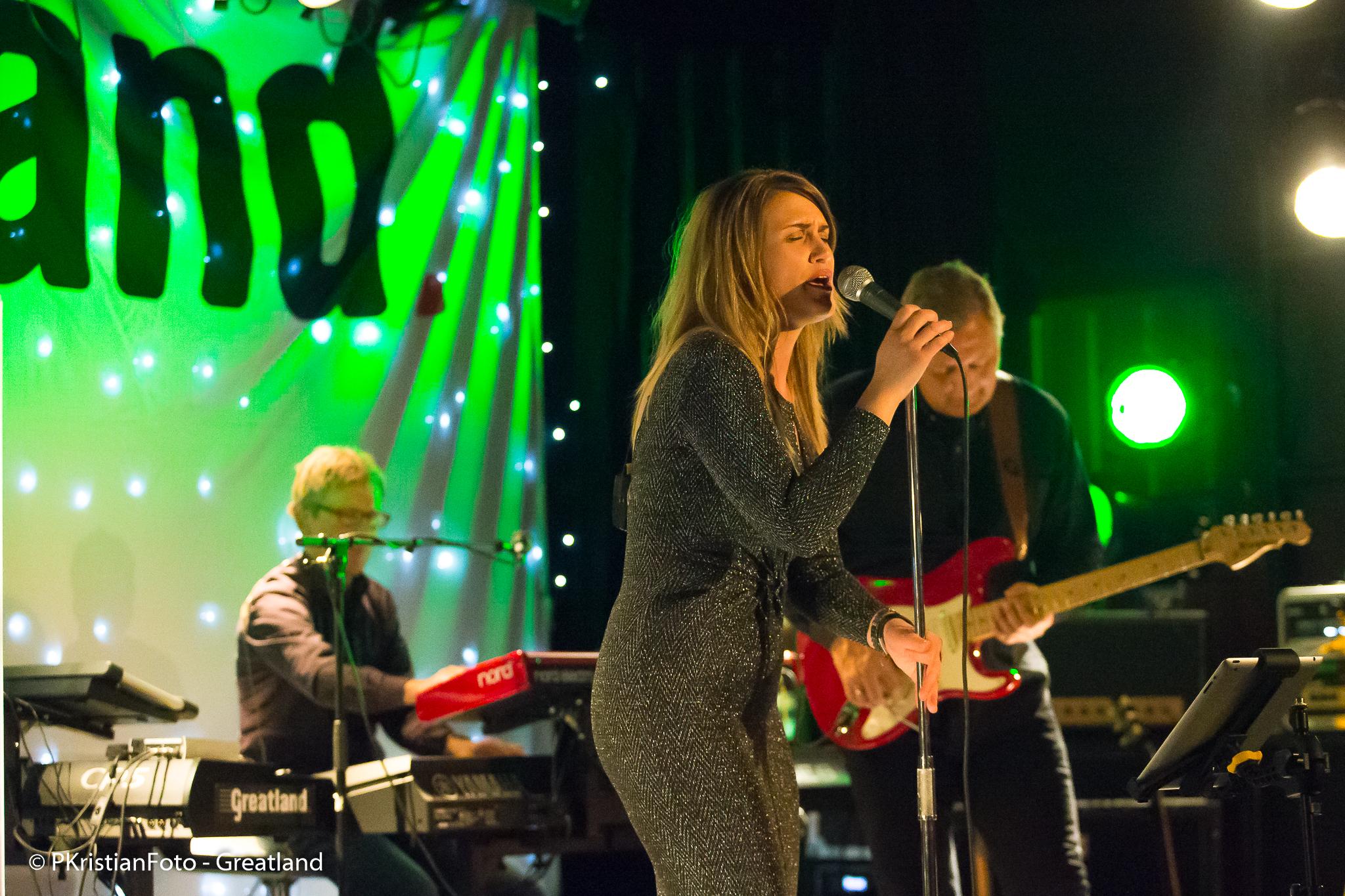 2016.12.03 Greatland - Gamlebyen Kulturhus - 400