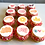 Thumbnail: Valentine's Day Cupcakes- BFF