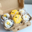 Thumbnail: Sugar Cookie Gift Pack - Bee