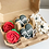 Thumbnail: Sugar Cookie Gift Pack - Rose
