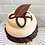 Thumbnail: Peanut Butter Cup  [cupcake of the month]