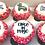 Thumbnail: Cinco de Mayo Cupcakes