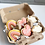 Thumbnail: Sugar Cookie Gift Pack - Rainbow