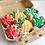 Thumbnail: Sugar Cookie Gift Pack - Tropical