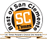 san clemente times peoples choice awards.png
