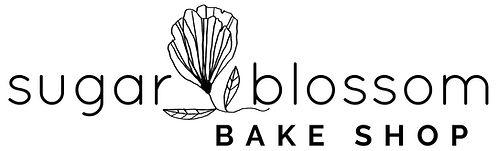sugar-blossom-logo.jpg