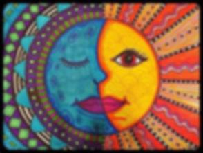 SOL Y LUNA.jpg