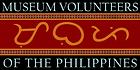 MVP Logo 2020-resized.png