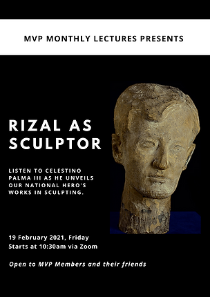MVP - 2021-02 Rizal as Sculptor.png