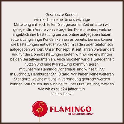 Kommunikation Flamingo 2021.jpg