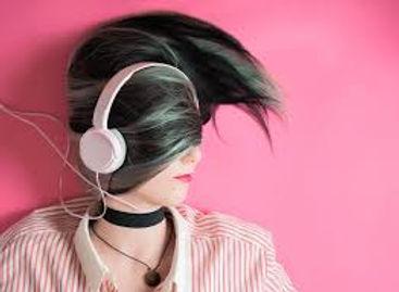 headphonesimage.jpeg