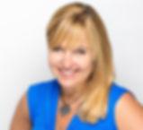 Kim Corbin headshot.jpg