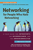 Networking 2e cover.jpg