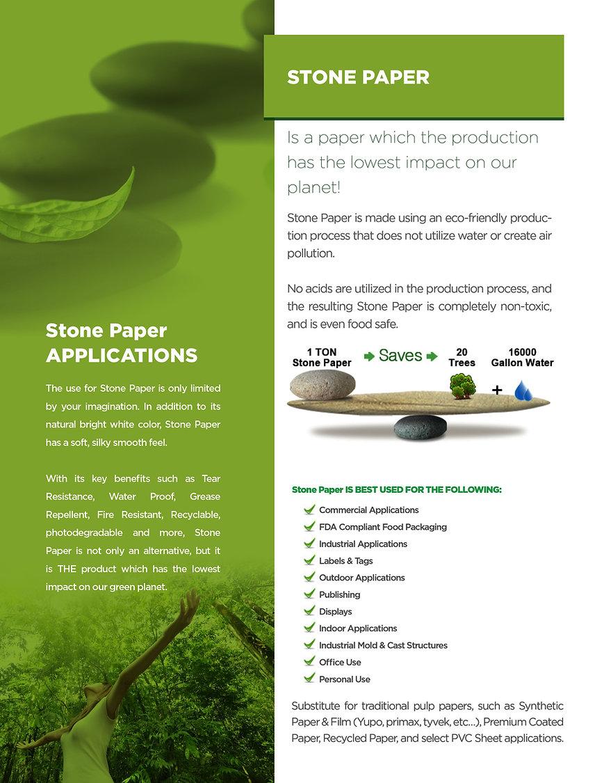 stone-paper-benefits%20(1)-2_edited.jpg