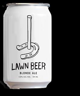 lawn_beer_355.png