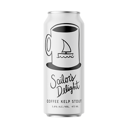 sailors-delight-no-shadow.png