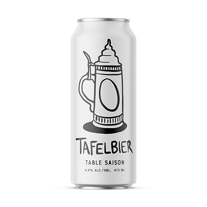 tafelbier-mock.png