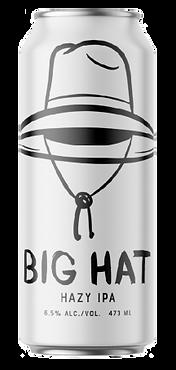 big-hat-summer.png