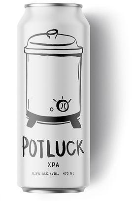 BOK Potluck.jpg