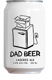 dad-beer-no-shadow.png