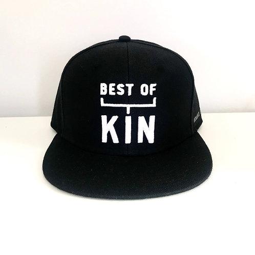 BOK Classic Hat