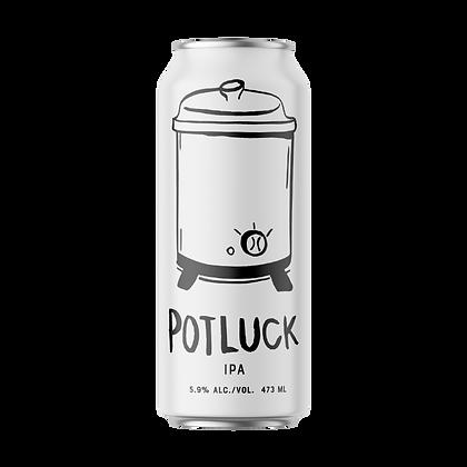 potluck-no-shadow.png