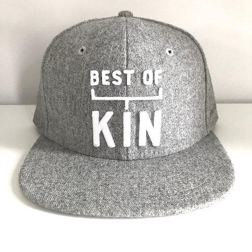 BOK Wool Hat