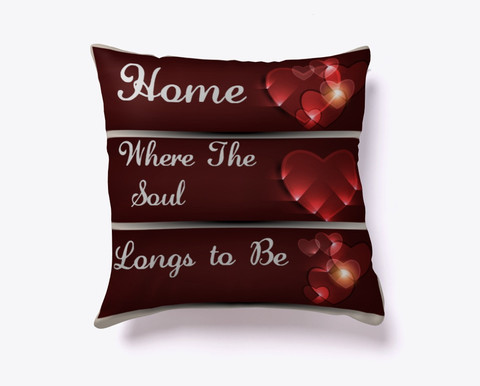 Decor, Clothing, Pillows and More Designs for You to Choose From