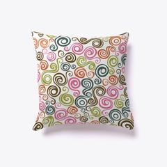 Sassy Pillow
