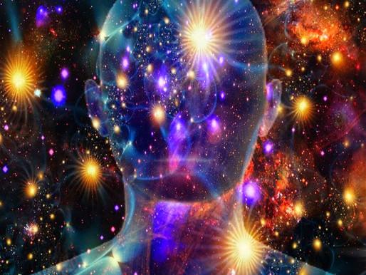 Meditation to Improve Creativity