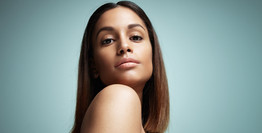 Anti-Aging Skin Care:  Why Can't We Just Keep it Simple?