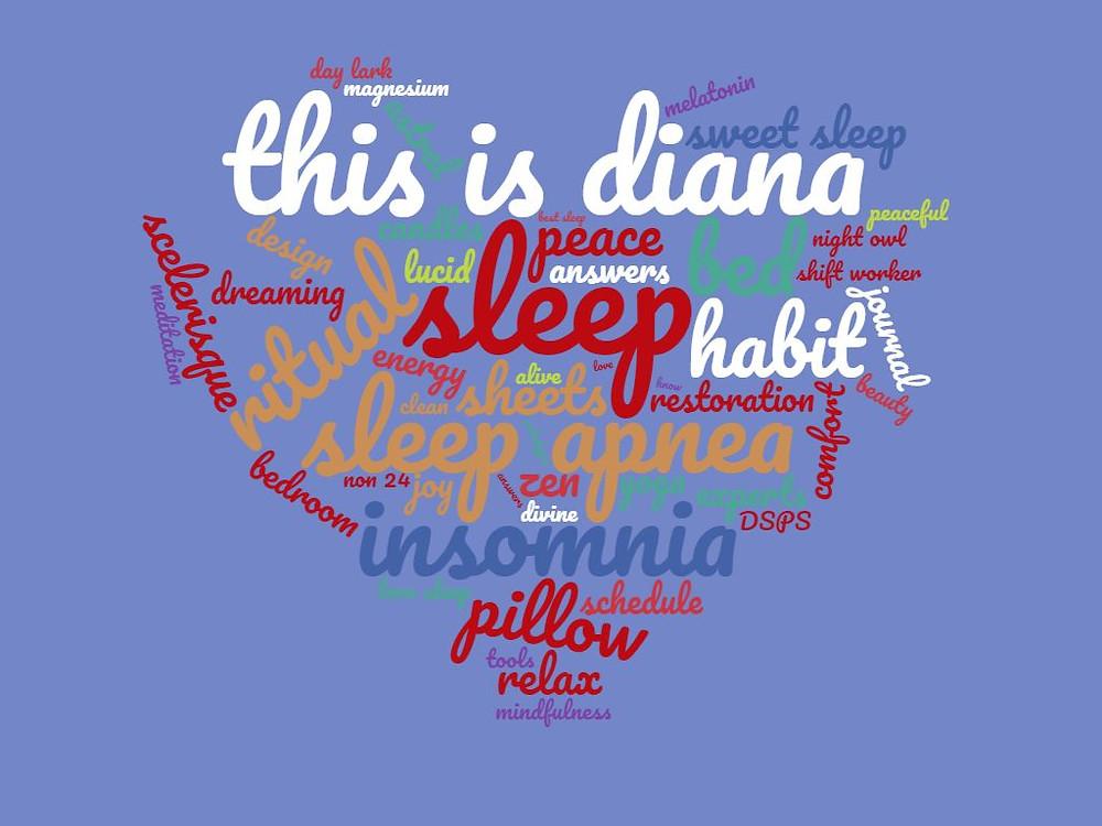 common sleep disorders, sleep apnea, sleep doctor, sleep habits