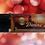 Thumbnail: Custom Blends-Divine Love Rollerball Oil