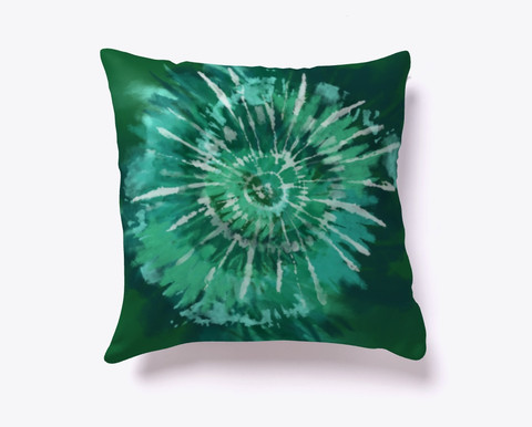 Fun and Groovy Pattern Pillows