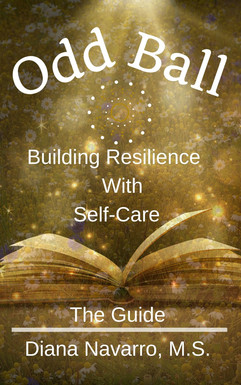 The Resilience Guidebook