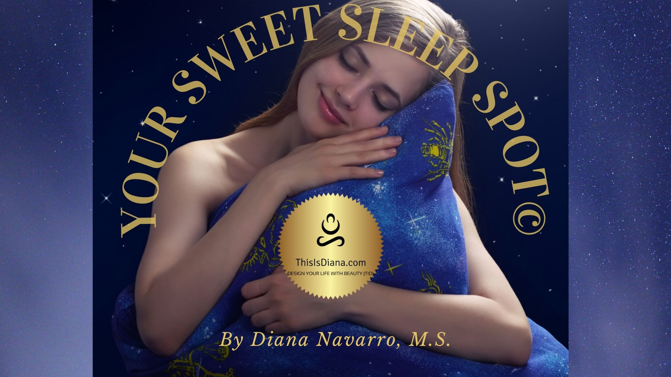 Sleep and Dream Coaching Session