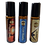 Thumbnail: Custom Blend- Alive! Aromatherapy Rollerball