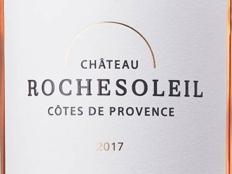 Rochesoleil