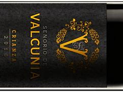 Señorío de Valcunia