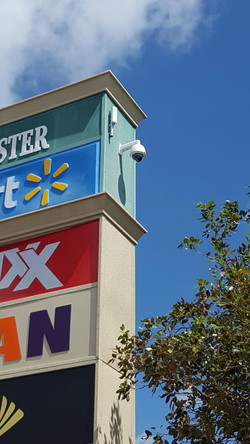 Westchester mall