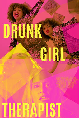 drunk-girl-therapist-poster-draft-one.JP